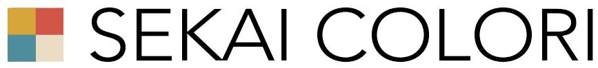 Logo_Sekai Colori