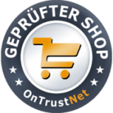 gepruefter-shop-siegel-450x450 Kopie