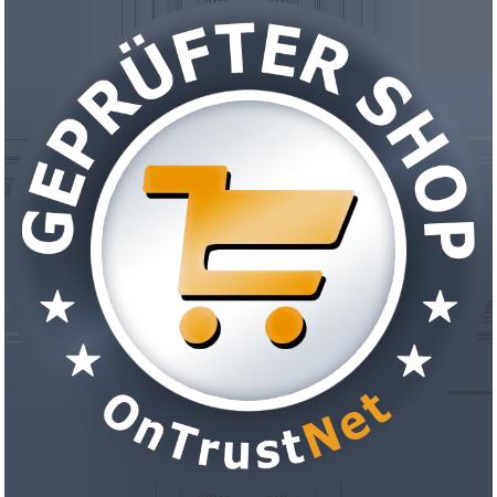 gepruefter-shop-siegel-450x450
