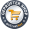 gepruefter-shop-siegel-58x58