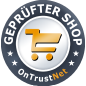 gepruefter-shop-siegel-86x86