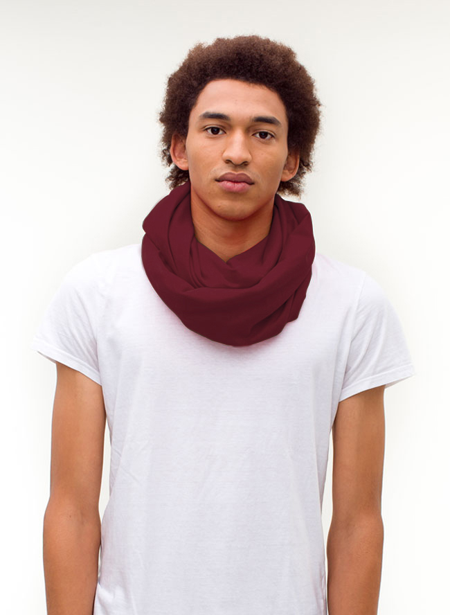 Mamady mit Loop Bordeaux